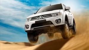 2014-Mitsubishi-Pajero-Sport-Review-Redesign-Price-1024x577