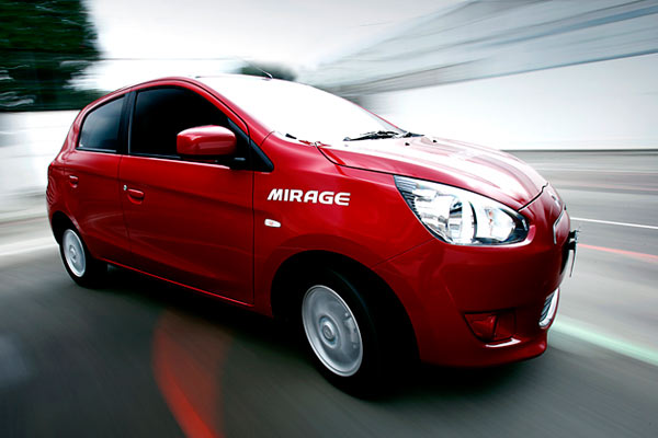 20121113_111928_20121113_mirage-02